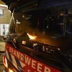 GB 20141222 016 Grote brand Groeneweg Halfweg