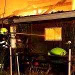 GB 20141222 019 Grote brand Groeneweg Halfweg