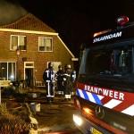 GB 20141222 027 Grote brand Groeneweg Halfweg