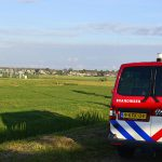 20161008-09u08-gb-001-dier-te-water-inlaagpolder-spd