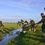 20161008-09u10-gb-004-dier-te-water-inlaagpolder-spd