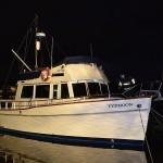 GB 20131011 004 Brand scheepvaart Kerklaan