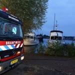 GB 20131011 028 Brand scheepvaart Kerklaan