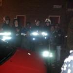 brandweer roemer visscherstraat