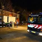 GB 20140306 011 Pelotonsoefening Ewijkstraat