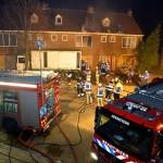 GB 20140306 032 Pelotonsoefening Ewijkstraat