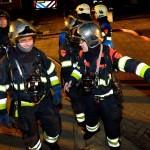 GB 20140313 032 Pelotonsoefening Ewijkstraat