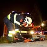 GB 20140313 043 Pelotonsoefening Ewijkstraat