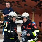 GB 20140424 013 Oefening Rietpol SPD