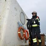GB 20140424 017 Oefening Rietpol SPD