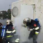 GB 20140424 022 Oefening Rietpol SPD