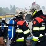 GB 20140424 046 Oefening Rietpol SPD