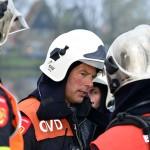 GB 20140424 054 Oefening Rietpol SPD