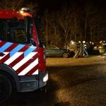 GB 20141218 004 Oefening oud- en nieuw Spaarndam