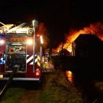 GB 20141222 003 Grote brand Groeneweg Halfweg