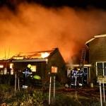 GB 20141222 014 Grote brand Groeneweg Halfweg