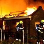 GB 20141222 015 Grote brand Groeneweg Halfweg