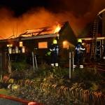 GB 20141222 017 Grote brand Groeneweg Halfweg