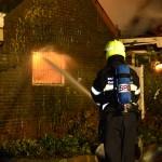 GB 20141222 018 Grote brand Groeneweg Halfweg