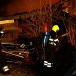 GB 20141222 028 Grote brand Groeneweg Halfweg
