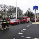 GB 20150101 001 VRK CIE bijstand Alkmaar Langstraat