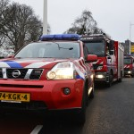 GB 20150101 002 VRK CIE bijstand Alkmaar Langstraat