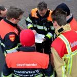 GB 20150101 003 VRK CIE bijstand Alkmaar Langstraat