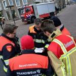GB 20150101 004 VRK CIE bijstand Alkmaar Langstraat