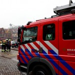 GB 20150101 005 VRK CIE bijstand Alkmaar Langstraat