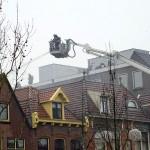 GB 20150101 006 VRK CIE bijstand Alkmaar Langstraat