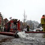 GB 20150101 007 VRK CIE bijstand Alkmaar Langstraat