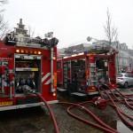 GB 20150101 008 VRK CIE bijstand Alkmaar Langstraat