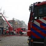 GB 20150101 009 VRK CIE bijstand Alkmaar Langstraat