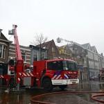 GB 20150101 010 VRK CIE bijstand Alkmaar Langstraat