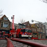 GB 20150101 011 VRK CIE bijstand Alkmaar Langstraat
