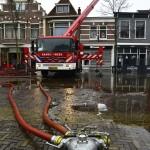 GB 20150101 012 VRK CIE bijstand Alkmaar Langstraat