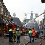 GB 20150101 013 VRK CIE bijstand Alkmaar Langstraat
