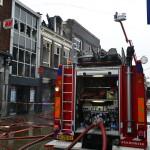 GB 20150101 014 VRK CIE bijstand Alkmaar Langstraat