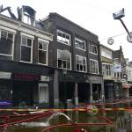 GB 20150101 017 VRK CIE bijstand Alkmaar Langstraat