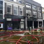 GB 20150101 018 VRK CIE bijstand Alkmaar Langstraat