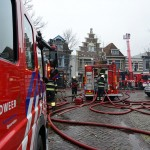 GB 20150101 019 VRK CIE bijstand Alkmaar Langstraat