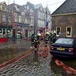 GB 20150101 020 VRK CIE bijstand Alkmaar Langstraat