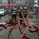 GB 20150101 021 VRK CIE bijstand Alkmaar Langstraat