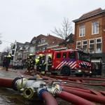 GB 20150101 022 VRK CIE bijstand Alkmaar Langstraat
