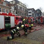 GB 20150101 023 VRK CIE bijstand Alkmaar Langstraat