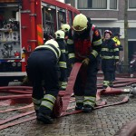 GB 20150101 024 VRK CIE bijstand Alkmaar Langstraat