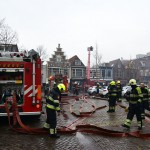 GB 20150101 025 VRK CIE bijstand Alkmaar Langstraat