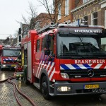 GB 20150101 027 VRK CIE bijstand Alkmaar Langstraat