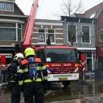 GB 20150101 028 VRK CIE bijstand Alkmaar Langstraat