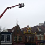 GB 20150101 029 VRK CIE bijstand Alkmaar Langstraat